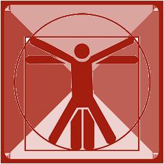 Логотип 1С:Кадровое агентство