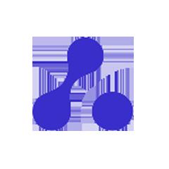 Логотип ABM Inventory