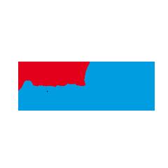 Логотип SCM-системы ABM Inventory