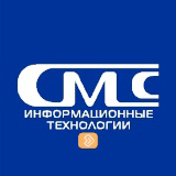 Логотип MRO-системы АСУРЭО