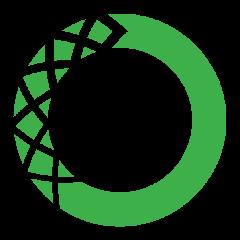 Логотип -системы Anaconda