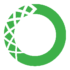 Логотип САД-системы Anaconda