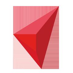 Логотип СМА-системы Angry