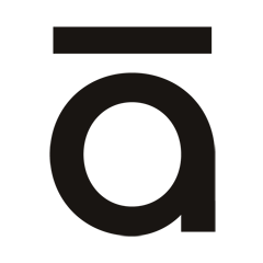 Логотип LMS-системы Articulate Storyline 360
