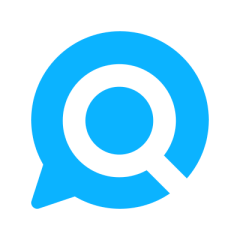 Логотип СМА-системы Awario