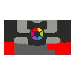 Логотип BIPLANE24