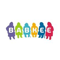 Логотип -системы Babkee