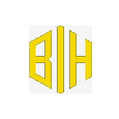 Логотип Beehive