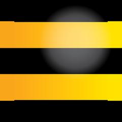 Логотип Билайн Центр Управления М2М