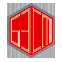Логотип Бэст