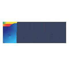 Логотип BI-системы Board
