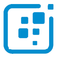 Логотип IoT AEP-системы Bosch IoT Suite