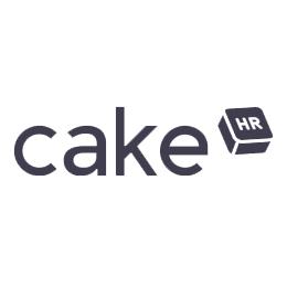 Логотип -системы CakeHR