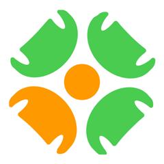 Логотип -системы CleverStaff