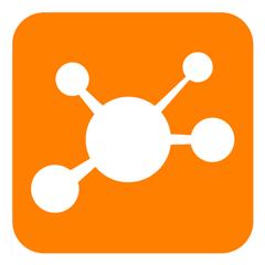 Логотип LMS-системы Collaborator