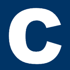 Логотип -системы Contour BI