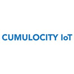 Логотип Cumulocity IoT