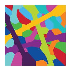 Логотип САД-системы Data Plexus