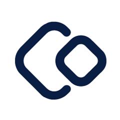 Логотип BI-системы Datadeck