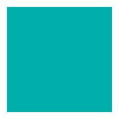 Логотип САД-системы Dataiku DSS
