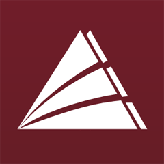Логотип САД-системы Deductor