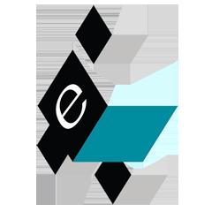 Логотип SCM-системы ЕТС Умные закупки
