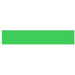 Логотип EcoStruxure