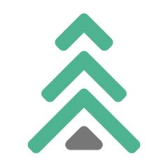 Логотип EduTerra.PRO