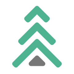 Логотип LMS-системы EduTerra.PRO