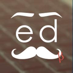 Логотип -системы Eduardo