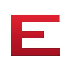 Логотип -системы Electude