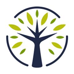 Логотип Eliademy