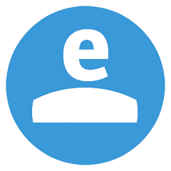 Логотип LMS-системы Emdesell