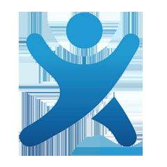 Логотип Experium