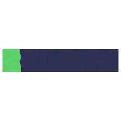 Логотип LCMS-системы Flora LMS