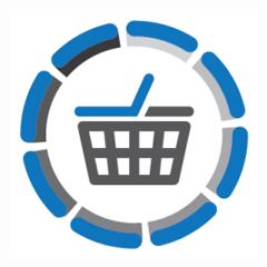 Логотип ATOL Frontol xPOS 3.0