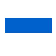 Логотип СУ ТОиР-системы Галактика EAM