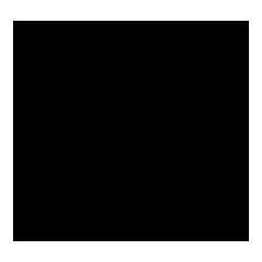 Логотип САД-системы Gephi