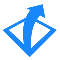 Логотип Gliffy