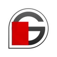 Логотип MRO-системы Global-EAM