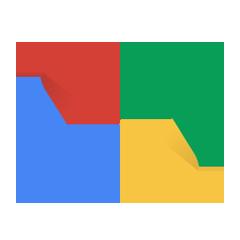 Логотип -системы Google Charts