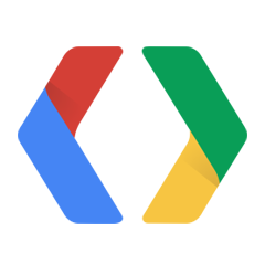 Логотип BI-системы Google Charts