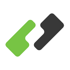 Логотип IoT AEP-системы Greenpl
