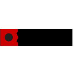 Логотип Hitachi Lumada