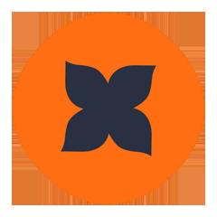 Логотип -системы Hurma System
