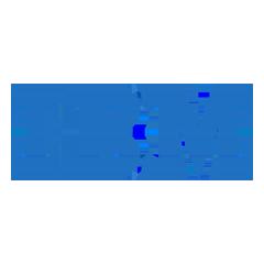 Логотип САД-системы IBM SPSS Statistics