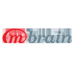 Логотип СМА-системы Industry Insights Portal