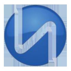 Логотип -системы Инфо-Бухгалтер
