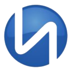 Логотип САБУ-системы Info-Buhgalter