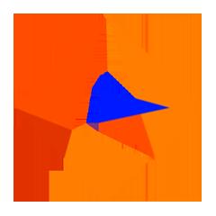 Логотип САД-системы Informatica PowerCenter